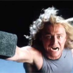 Thor : Tom Hiddleston (Loki) aurait pu incarner le héros, découvrez sa drôle d'audition