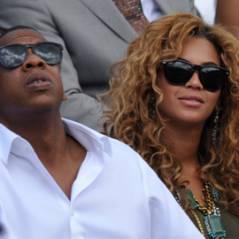 Beyoncé Knowles est enceinte ... photo à l'appui