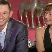 Qui veut épouser mon fils ... le 1er trailer de la future télé réalité de TF1