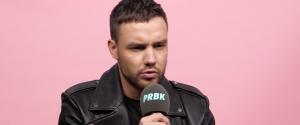"""Liam Payne se confie sur son album solo """"LP1"""" : """"C'est assez sexuel comme chansons"""" (interview)"""