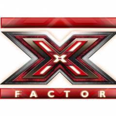X Factor sur M6 ... Olivier Schultheis rejoint Christophe Willem dans le jury