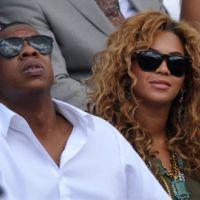 Beyonce enceinte ... la réaction surprenante de sa mère