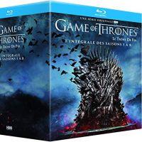 Game of Thrones, Stranger Things, Riverdale... les cadeaux de Noël à offrir à un fan de séries