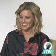 """Elizabeth Banks (Charlie's Angels) : """"Kristen Stewart est très drôle dans la vie"""" (Interview)"""