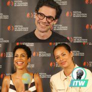 The Expanse saison 4 : les acteurs expliquent comment les fans ont sauvé la série (Interview)