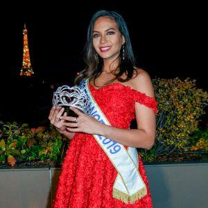 Miss France 2020 : bijoux, voyage, voiture... La liste des cadeaux dévoilée !
