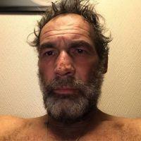 """Mike Horn affaibli après son expédition : """"Je me sens vidé"""""""