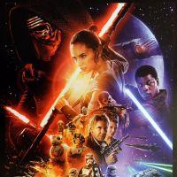 QUIZ Star Wars : as-tu bien suivi la saga des Skywalker ?