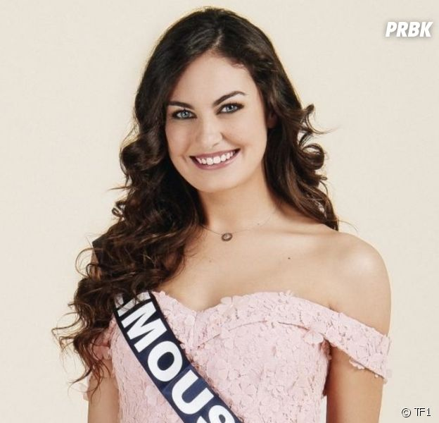 Miss France 2020 : Miss Limousin (Alison Salapic) révèle la raison des tensions entre les candidates