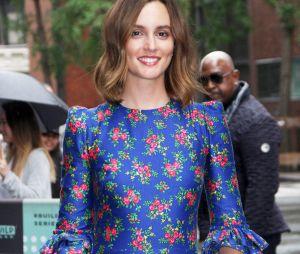 Leighton Meester : que devient Blair Waldorf de Gossip Girl ?