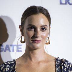 Leighton Meester : que devient l'interprète de Blair Waldorf de Gossip Girl ?