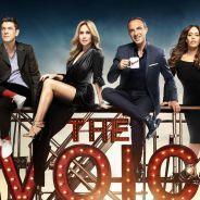The Voice annulée à cause de la grève ? TF1 dévoile son plan pour sauver l'émission