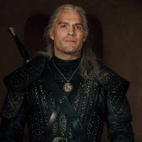 """The Witcher saison 2 : une suite ? Henry Cavill veut jouer Geralt """"pendant plusieurs années"""""""