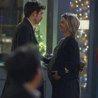 Plus belle la vie : Coralie enceinte de Théo, changement de sexe pour Antoine en 2020 ?