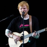 Ed Sheeran annonce faire une pause dans sa carrière