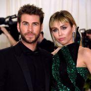 Miley Cyrus et Liam Hemsworth : ils auraient trouvé un accord pour le divorce