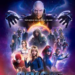 The Flash, Supergirl, Batwoman... toutes les séries de super-héros renouvelées par la CW
