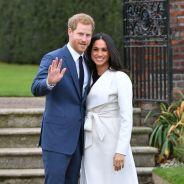 Meghan Markle et le Prince Harry renoncent à leur rôle au sein de la famille royale, la reine vexée
