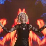 Les Nouvelles aventures de Sabrina saison 3 : un clip pour dévoiler les premières images