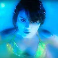 """Selena Gomez envoûtante et magique dans le clip de """"Rare"""""""