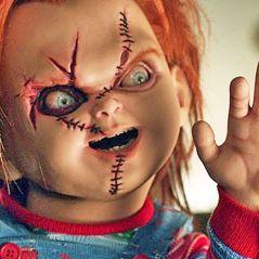 Chucky : la terrifiante poupée de retour dans une série, grosse surprise à prévoir