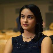 Riverdale saison 4 : Camila Mendes tease une suite bouleversante pour Veronica
