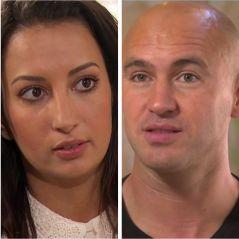 Sarah (Mariés au premier regard) : pourquoi elle n'a pas choisi Rudy après l'abandon de Sylvain
