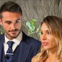 Nicolas (Les Princes et les princesses de l'amour 3) toujours en couple avec Leya ? Il répond