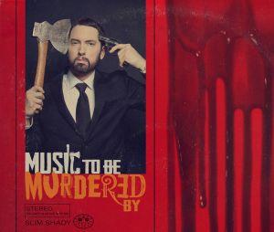 """Eminem dégaine son album surprise """"Music To Be Murdered By"""", découvrez le clip de """"Darkness"""""""