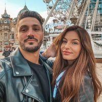 Cloé (Les Anges 12) et Sébastien en couple : ils officialisent ❤️