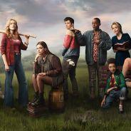 Sex Education saison 3 : le tournage déjà prévu ?