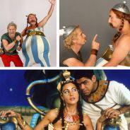 Astérix et Obélix : Cléopâtre de retour, Monica Bellucci remplacée par une célèbre actrice ?