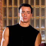 Pablo Puyol (Pedro dans Un, dos, tres) : que devient l'acteur, 15 ans après la fin de la série ?
