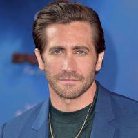Jake Gyllenhaal, Emily Ratajkowski... Vous ne savez pas écrire leurs noms ? Vous n'êtes pas seuls