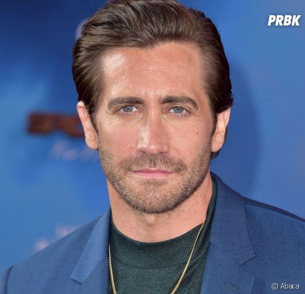 The Gyllenhaal Experiment : Vous ne savez pas écrire Jake Gyllenhaal correctement ? Eh bien vous n'êtes pas les seuls