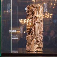 J'accuse, Les Misérables, Joker... liste des nominations des César 2020, première grosse polémique