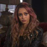 Riverdale saison 4 : Vanessa Morgan va-t-elle quitter la série ? Elle répond et évoque une théorie
