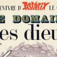 Alexandre Astier ... Il va réaliser le prochain Astérix en 3D