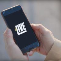 """Cyprien, Norman, Sindy... Webedia lance """"leLIVE"""", média en direct et multi-plateformes"""