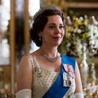 The Crown : la saison 5 sera la dernière, une star de Harry Potter pour remplacer Olivia Colman