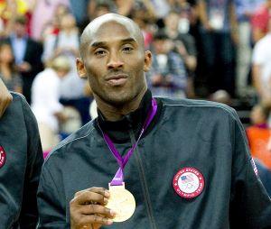 Mort de Kobe Bryant : les Lakers lui rendent un bel hommage, ses soeurs sortent du silence