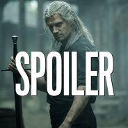 The Witcher saison 2 : les défauts de la saison 1 supprimés, une suite différente des livres