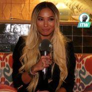 Yumee (Les Anges 12) séparée d'Illan : elle nous dévoile les raisons de leur rupture (Interview)