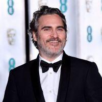 Peter Pan : Joaquin Phoenix pour jouer le Capitaine Crochet ?