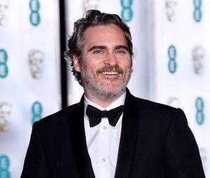 Joaquin Phoenix bientôt au casting du film Peter Pan and Wendy ?