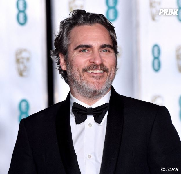 Joaquin Phoenix bientôt au casting du film Peter Pan and Wendy ?