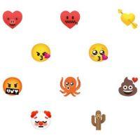 Avec Emoji Kitchen, vous pouvez maintenant mixer les emojis sur Android