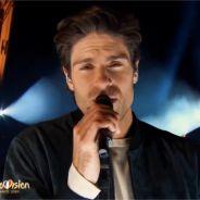 Eurovision 2020 : Tom Leeb dévoile The Best in Me, la chanson qui va représenter la France
