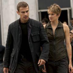 Theo James, Shailene Woodley... : que deviennent les acteurs de Divergente ?