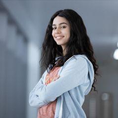 Les Bracelets rouges saison 3 : qui est Nour, la nouvelle patiente ?